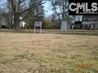313 E Columbia Leesville, SC 29070