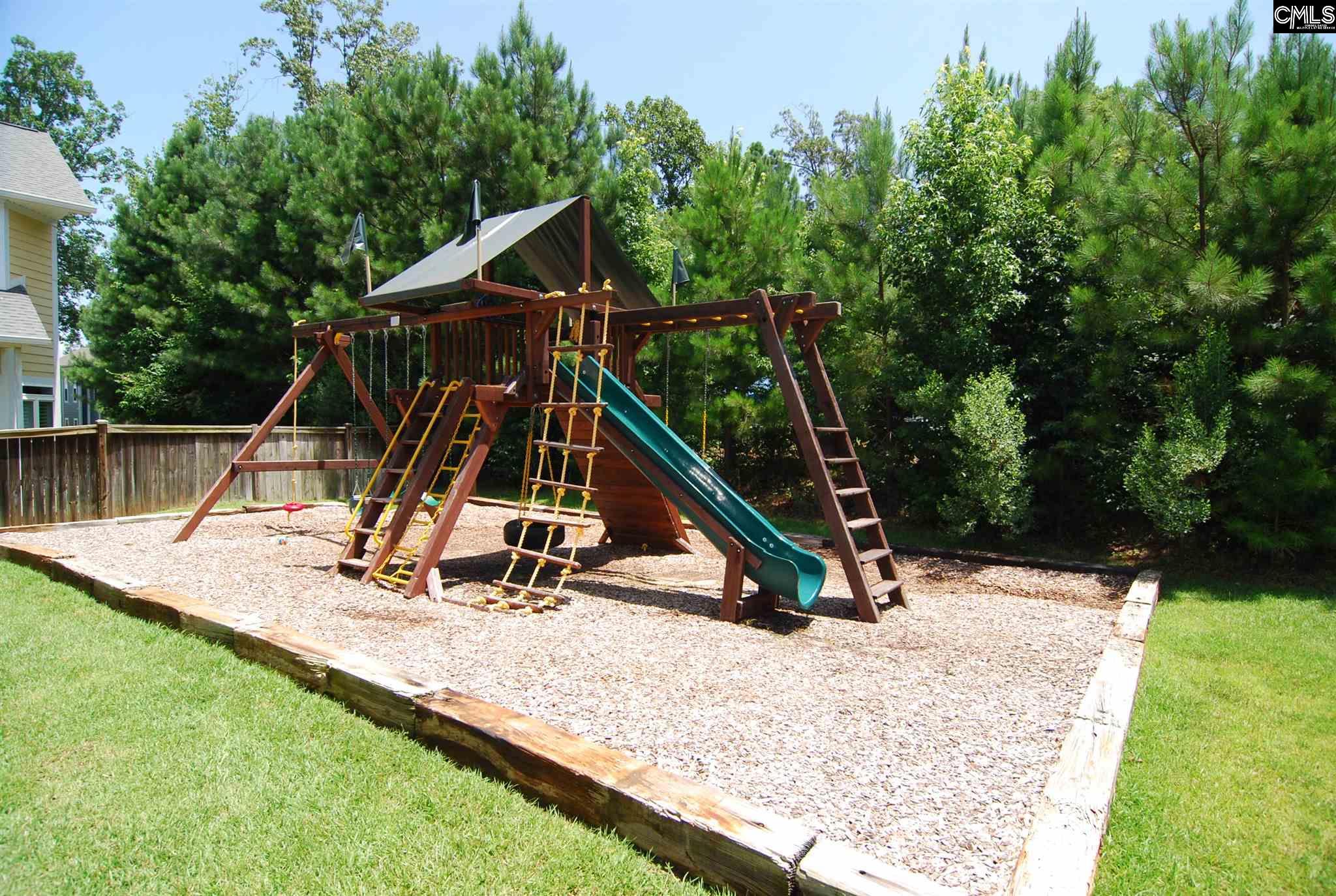112 Cherokee Shores #38 Lexington, SC 29072