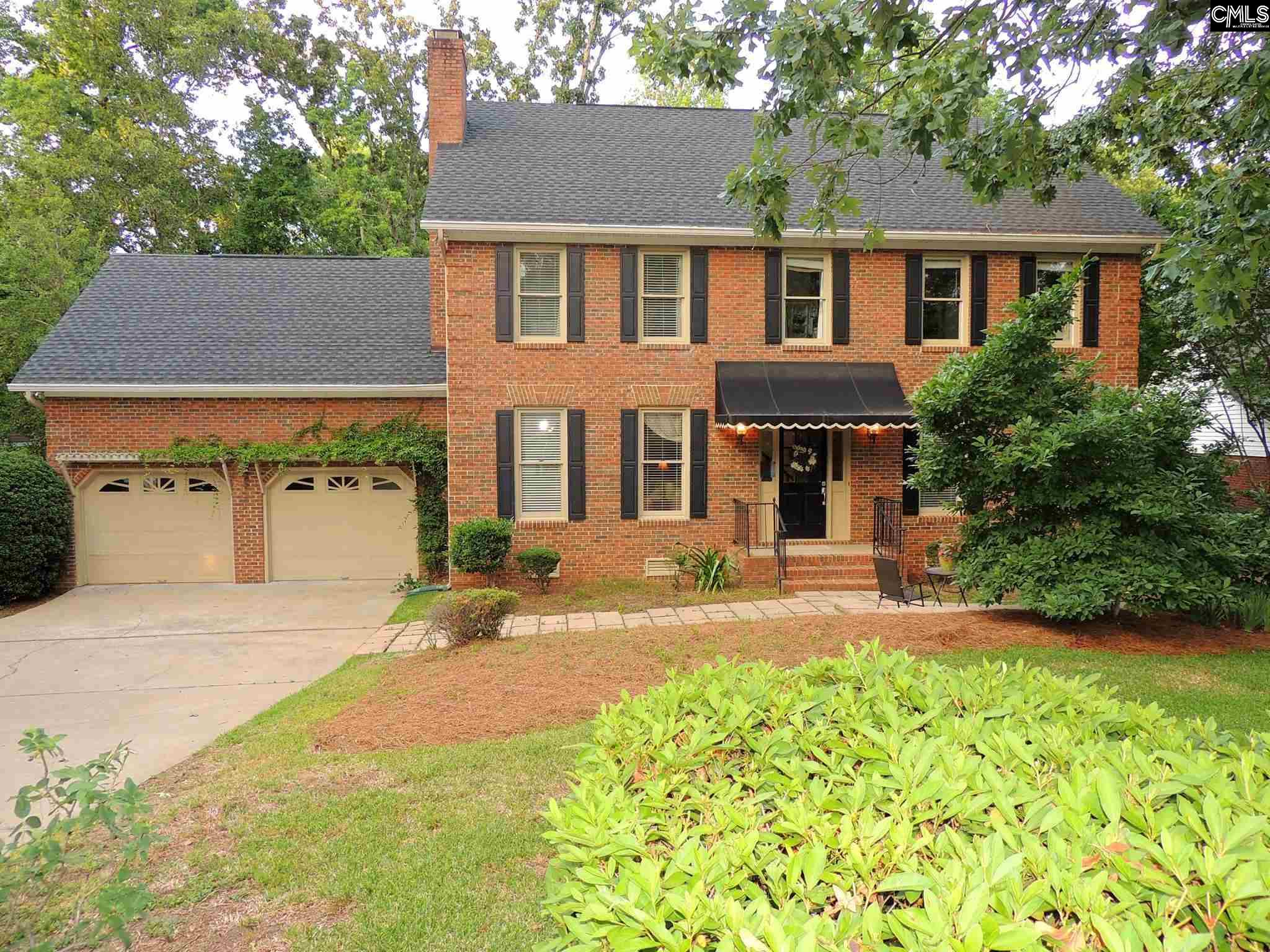 105 Muirfield Way Lexington, SC 29072