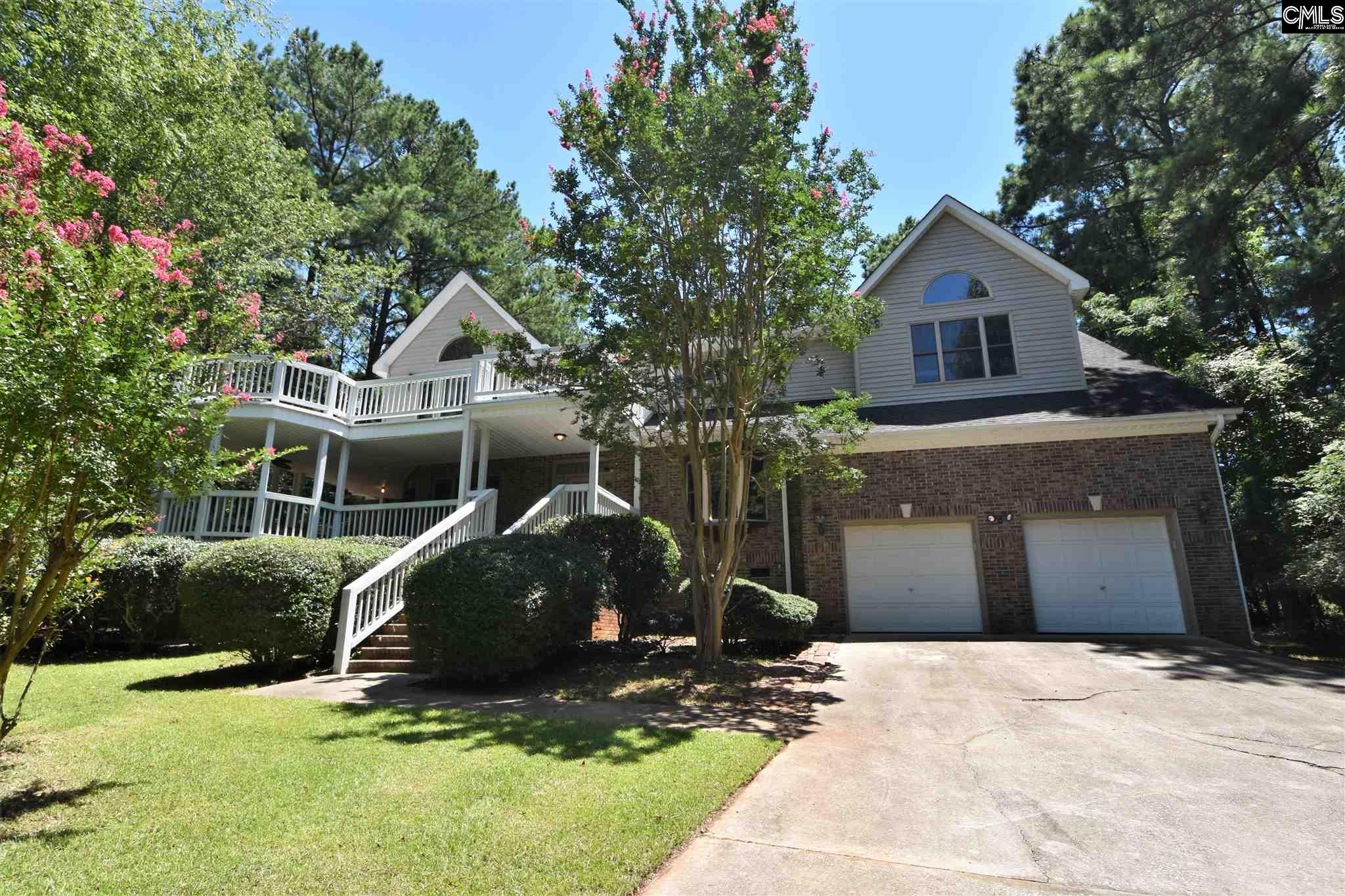 130 Lake Summit Chapin, SC 29036