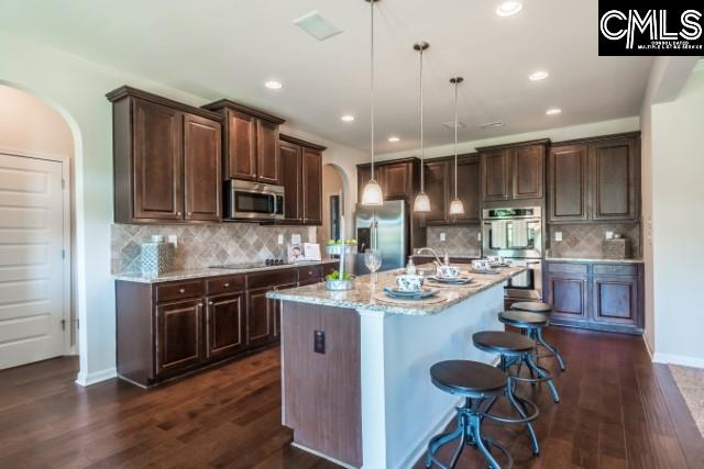 551 Lever Hill Chapin, SC 29036