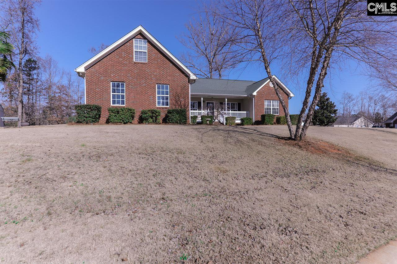 200 Tanners Mill Chapin, SC 29036