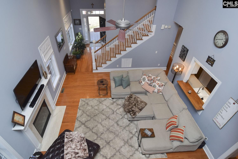 109 Shoal Terrace Lexington, SC 29072