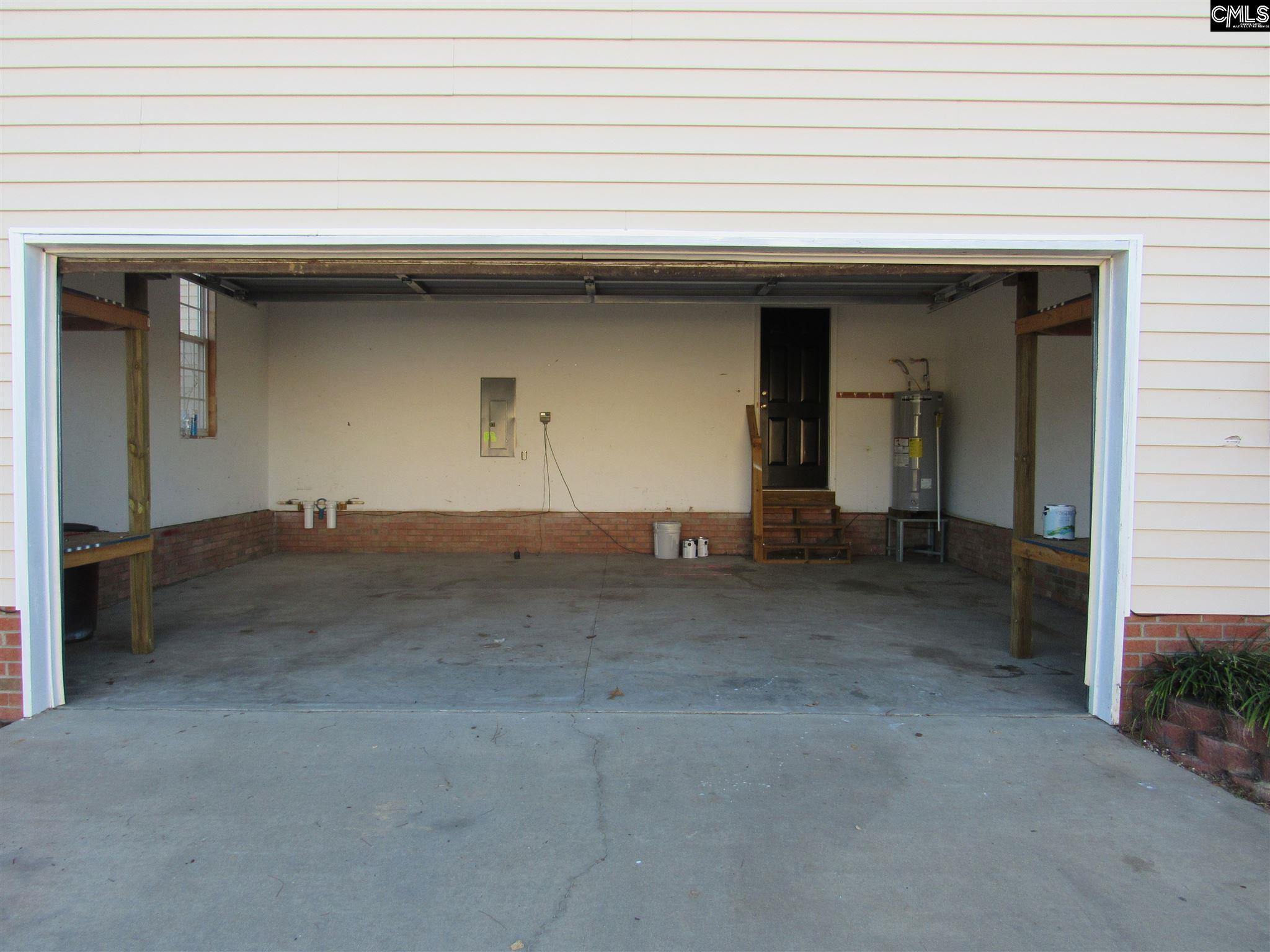 176 Liberty Farm Lexington, SC 29073-0000