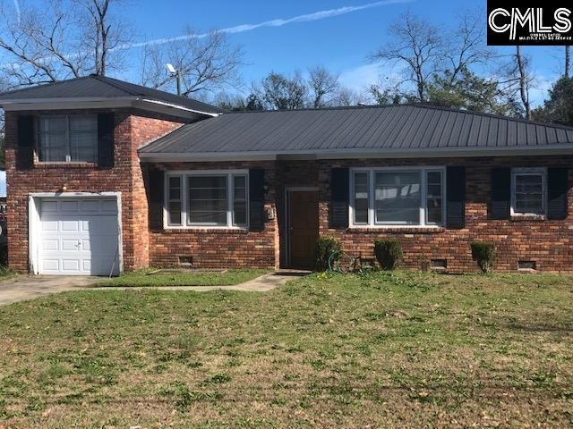 516 N 12Th West Columbia, SC 29169