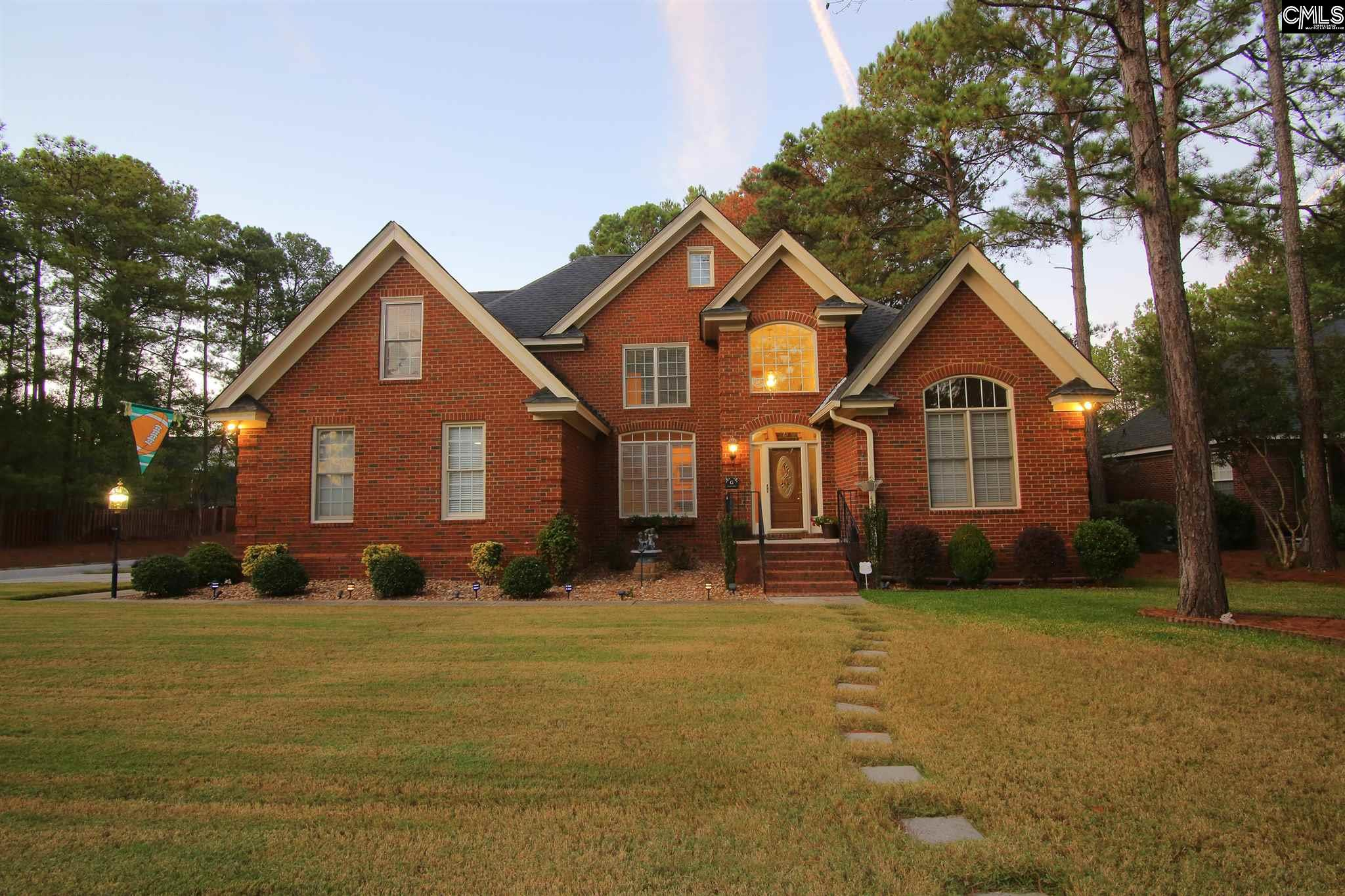 123 Hollingwood Columbia, SC 29223