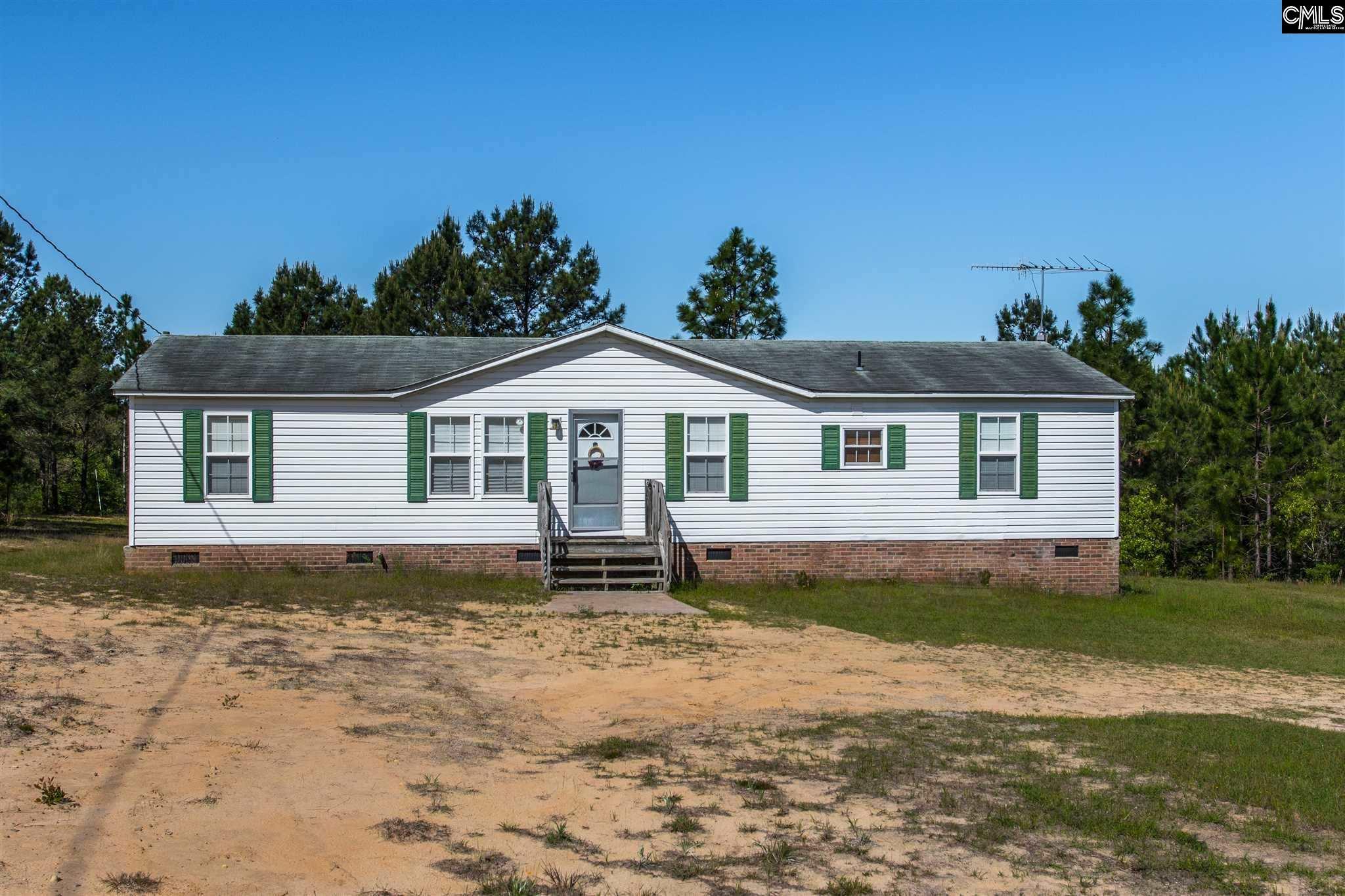659 Boy Scout Gaston, SC 29053