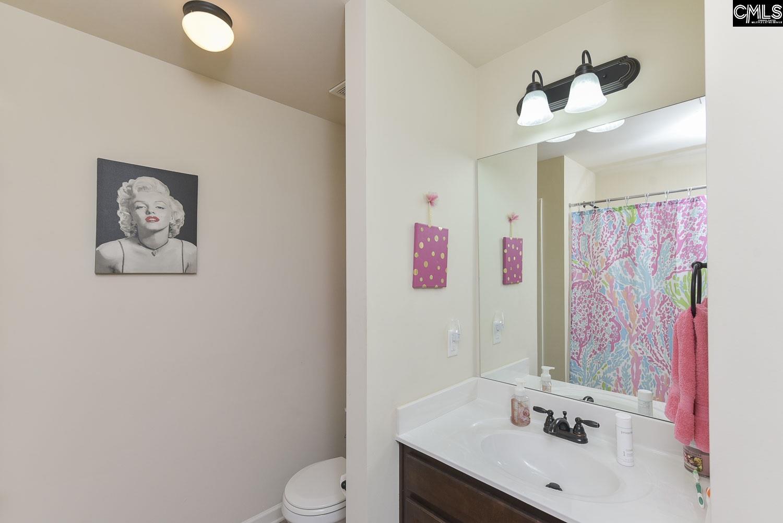140 Pink Camellia Ln Lexington, SC 29072