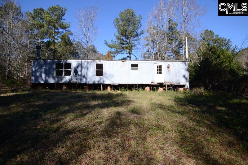 264 Hillcrest Winnsboro, SC 29180
