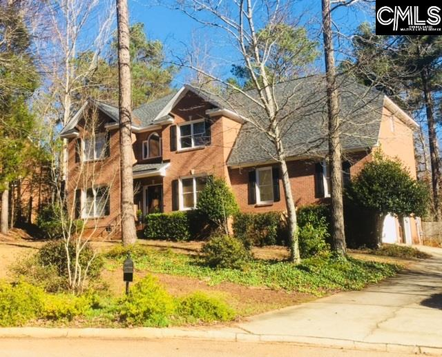 915 Oak Haven Lexington, SC 29072