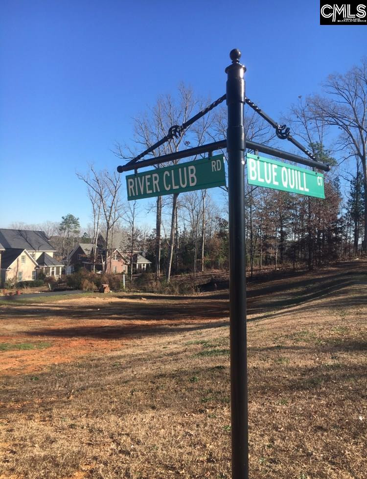 432 River Club Lexington, SC 29072