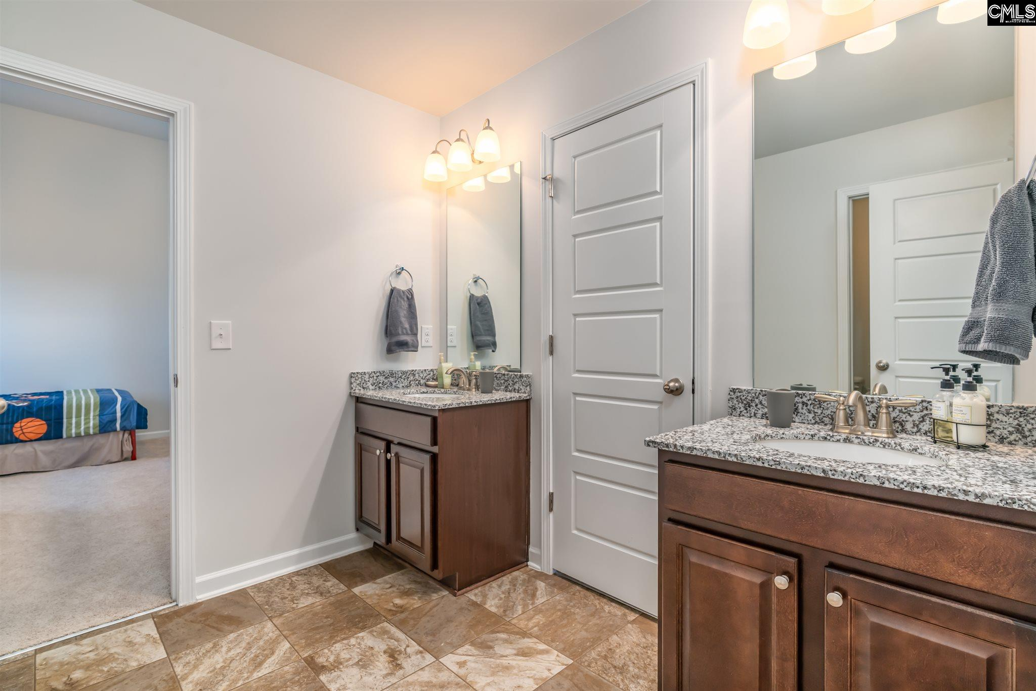 410 Lever Hill Chapin, SC 29036