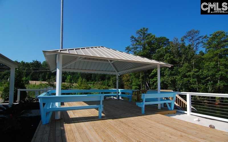375 Cabana Lexington, SC 29072