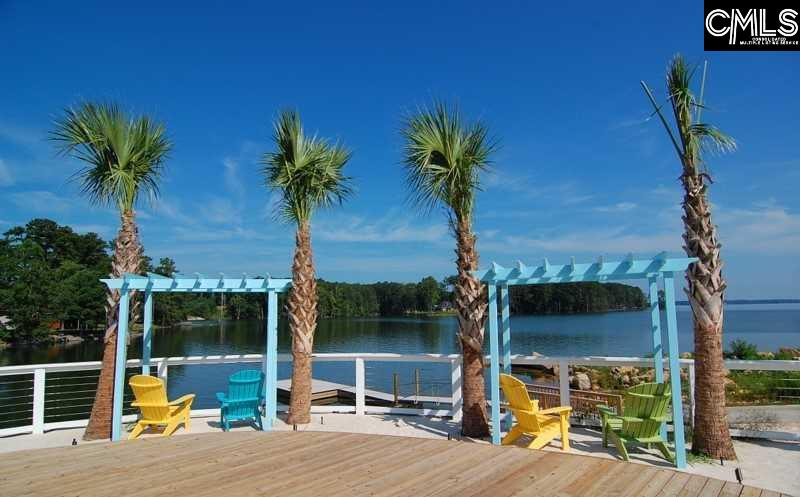 333 Cabana #114 Lexington, SC 29072