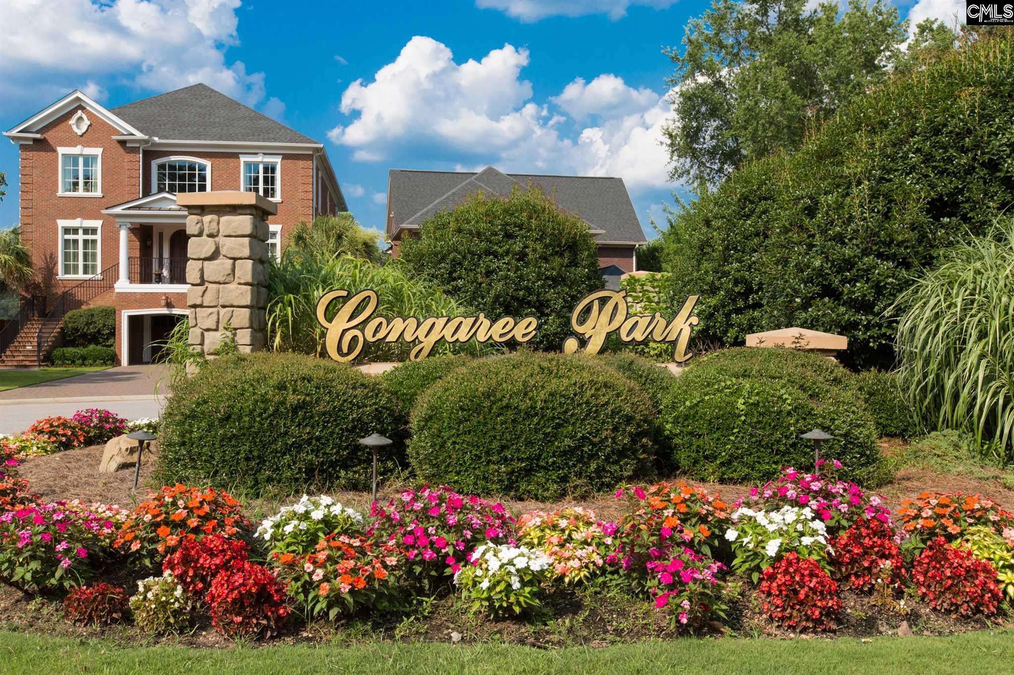 189 Congaree Park West Columbia, SC 29169