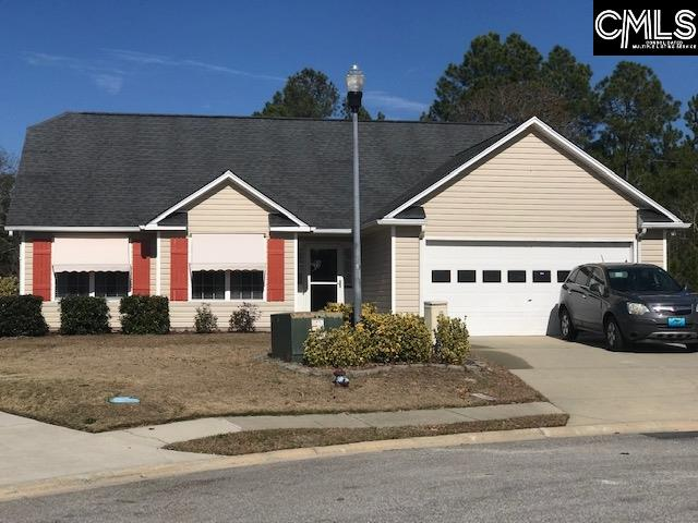 186 Ridge Pointe Gaston, SC 29053