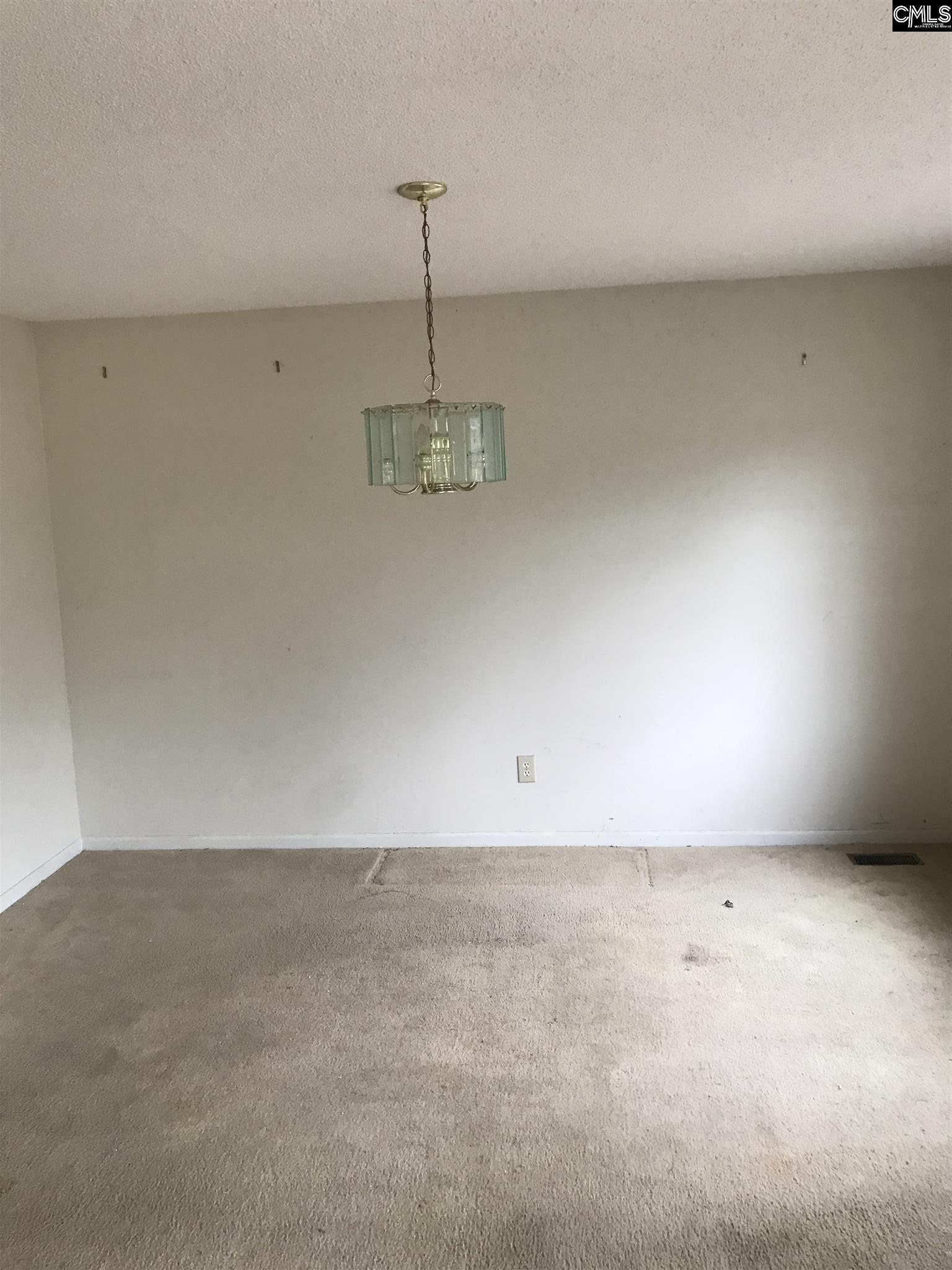 102 Sandcreek Winnsboro, SC 29180