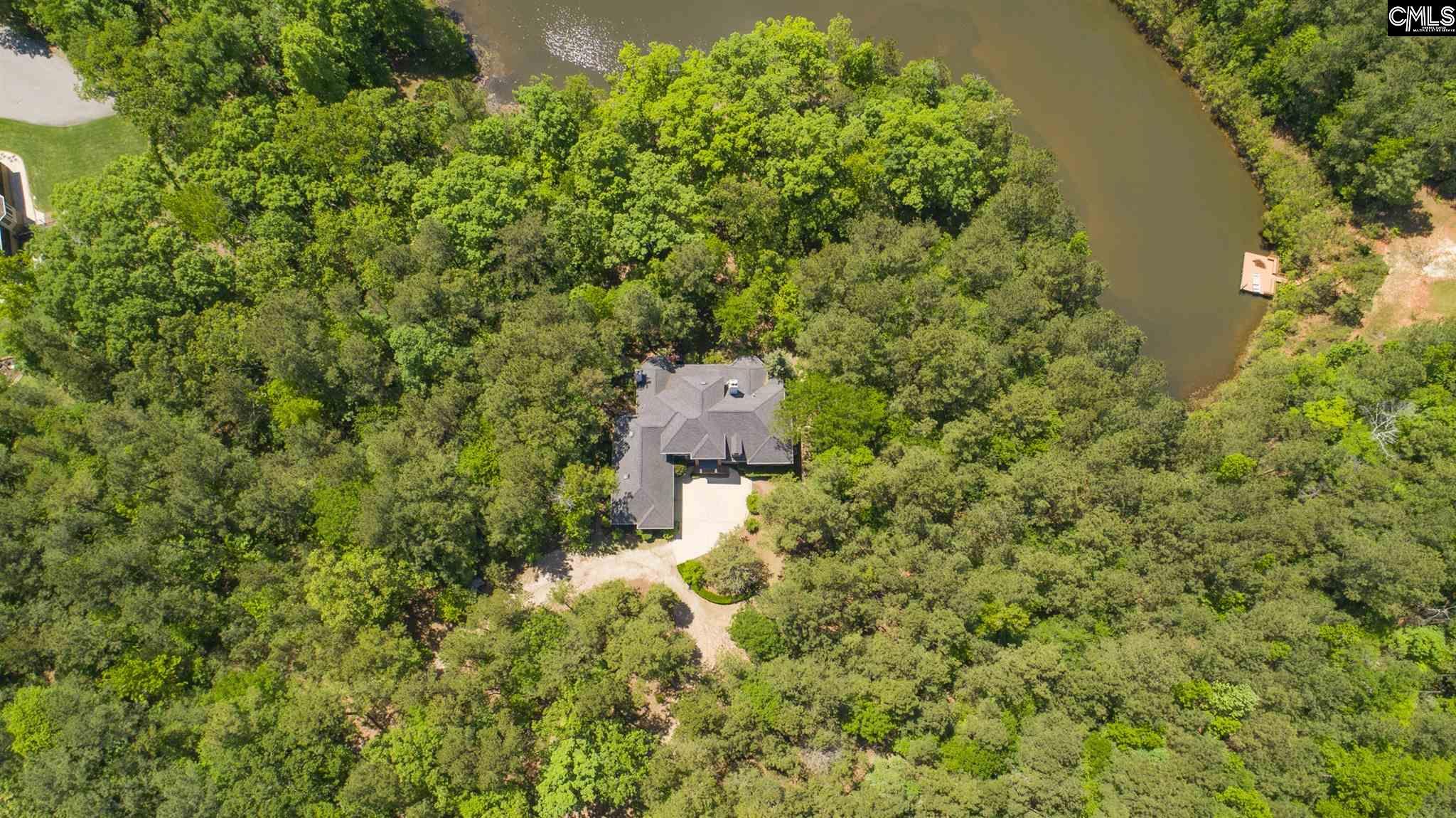 176 Cedar Lakes Blythewood, SC 29016
