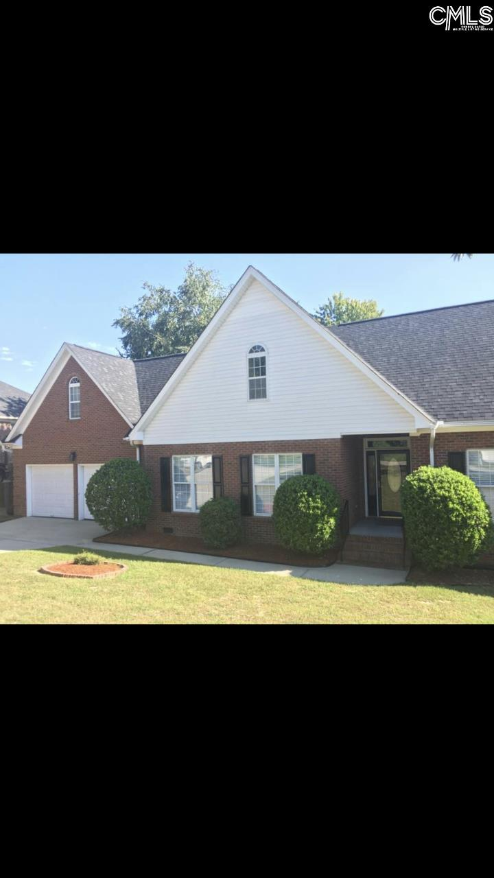 208 Woodlands Ridge Columbia, SC 29229