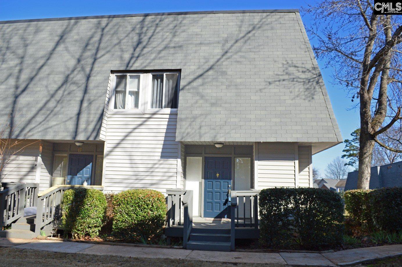 301 Harbor Heights Lexington, SC 29072