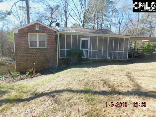 6439 Winyah Columbia, SC 29203