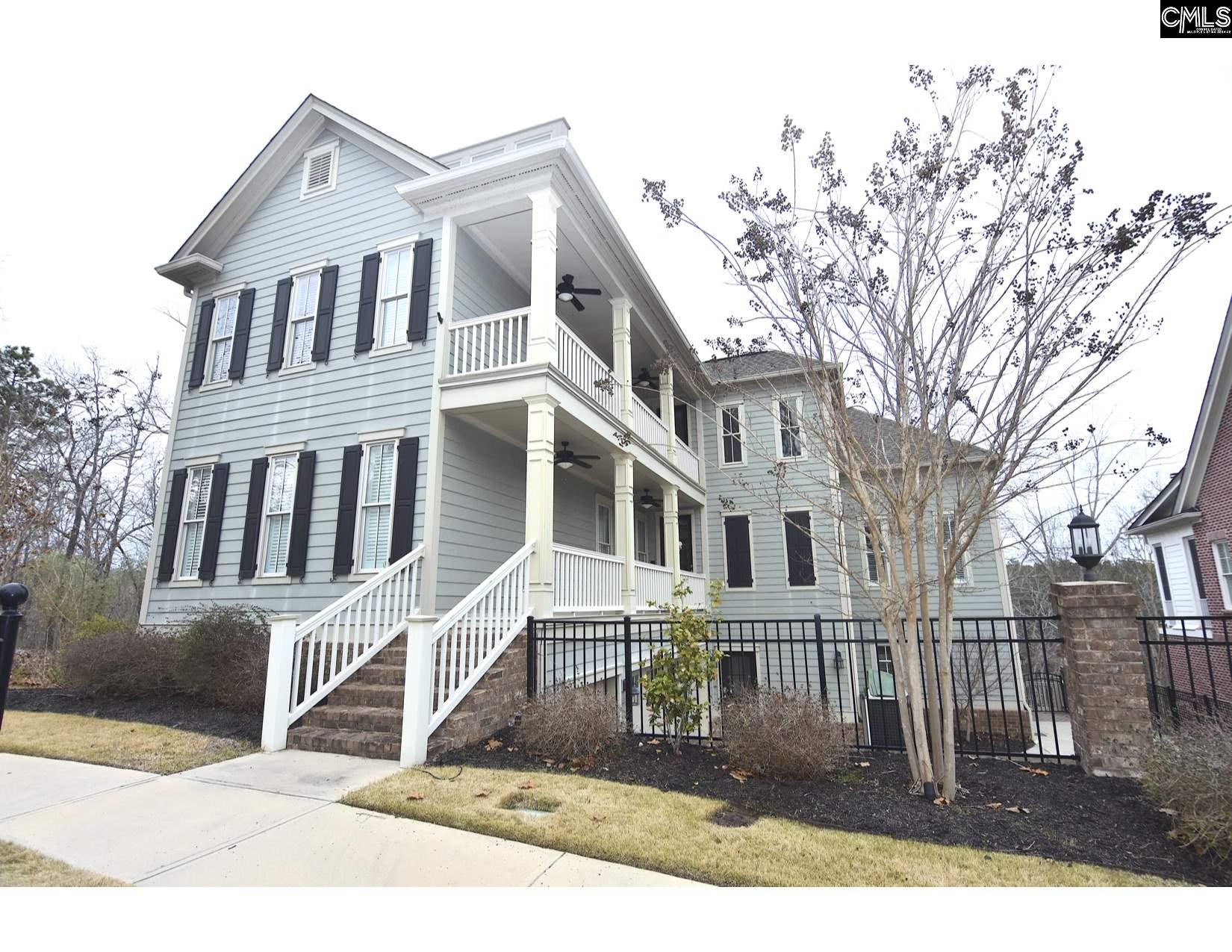739 Long Point Columbia, SC 29229