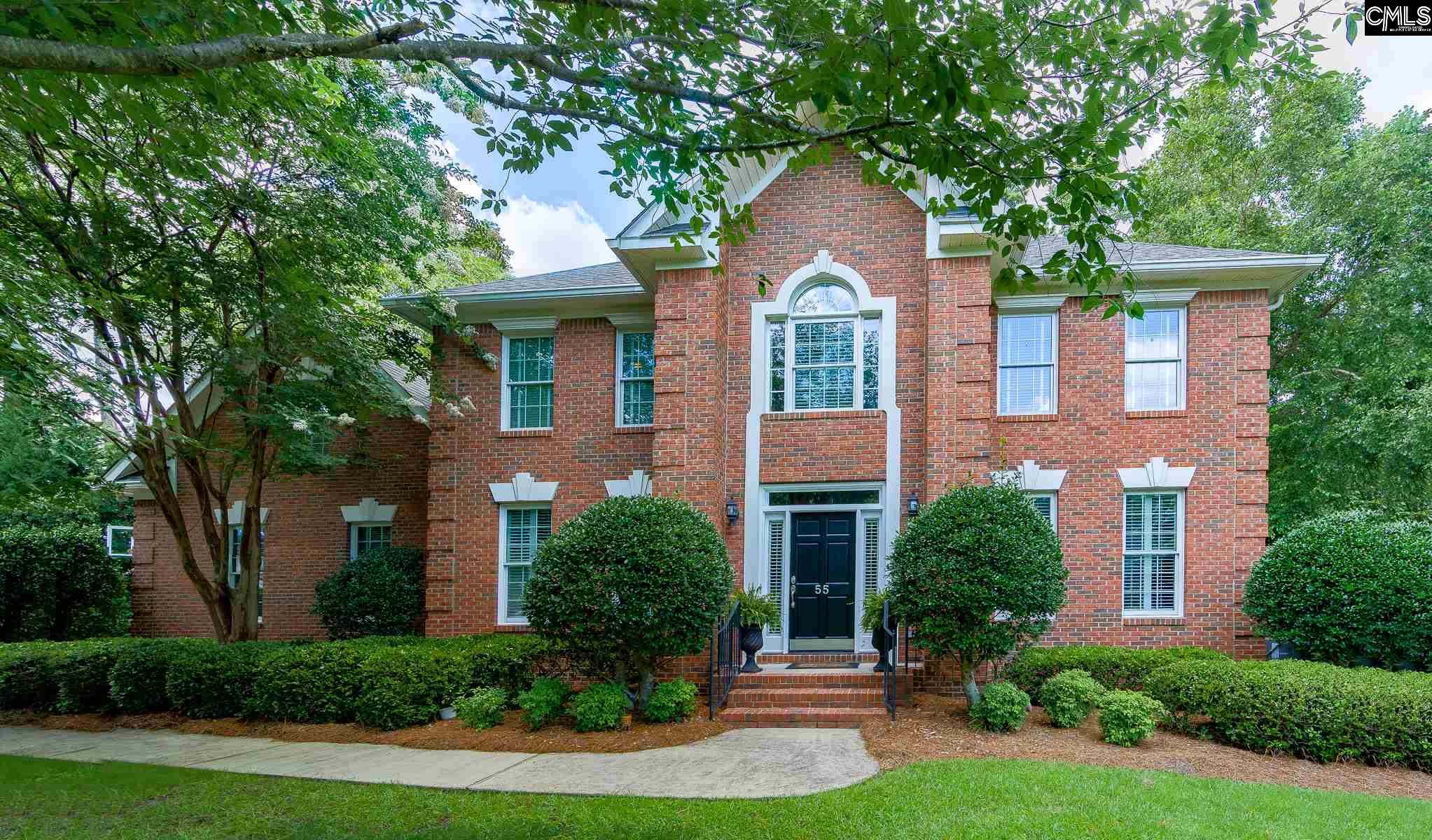 55 Somerton Columbia, SC 29209