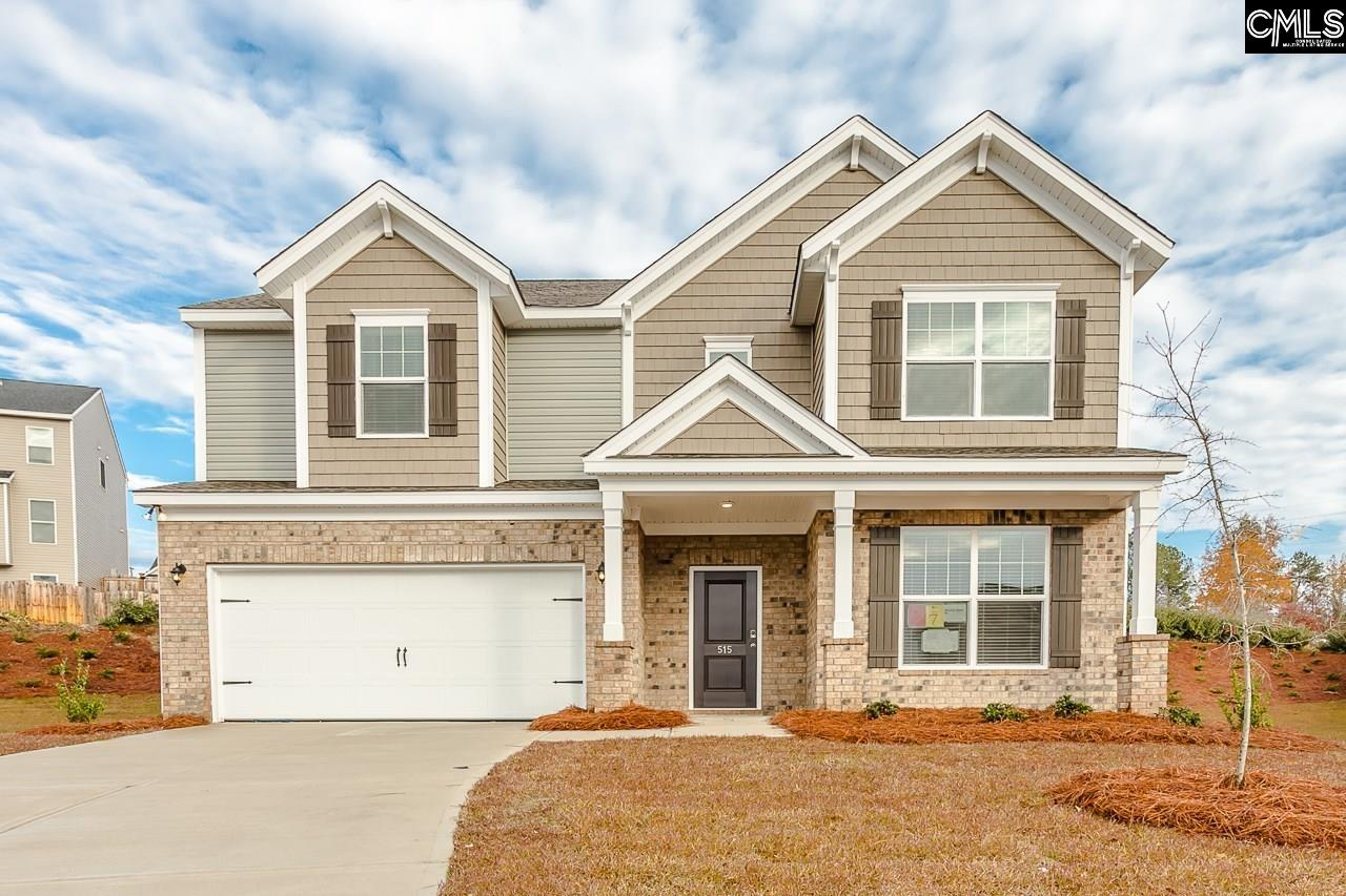 515 Amberwaves Lexington, SC 29073