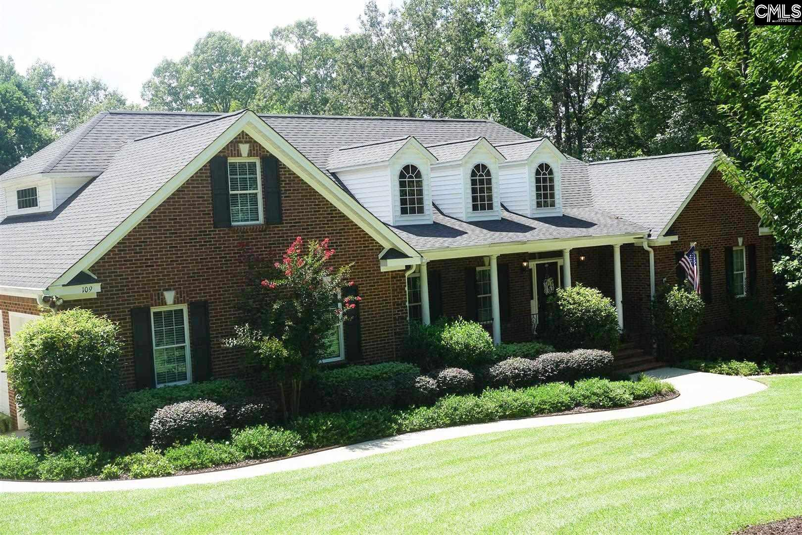 109 Alston Lexington, SC 29072