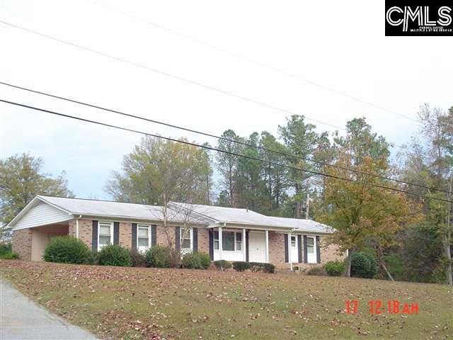 433 Arrowood Winnsboro, SC 29180