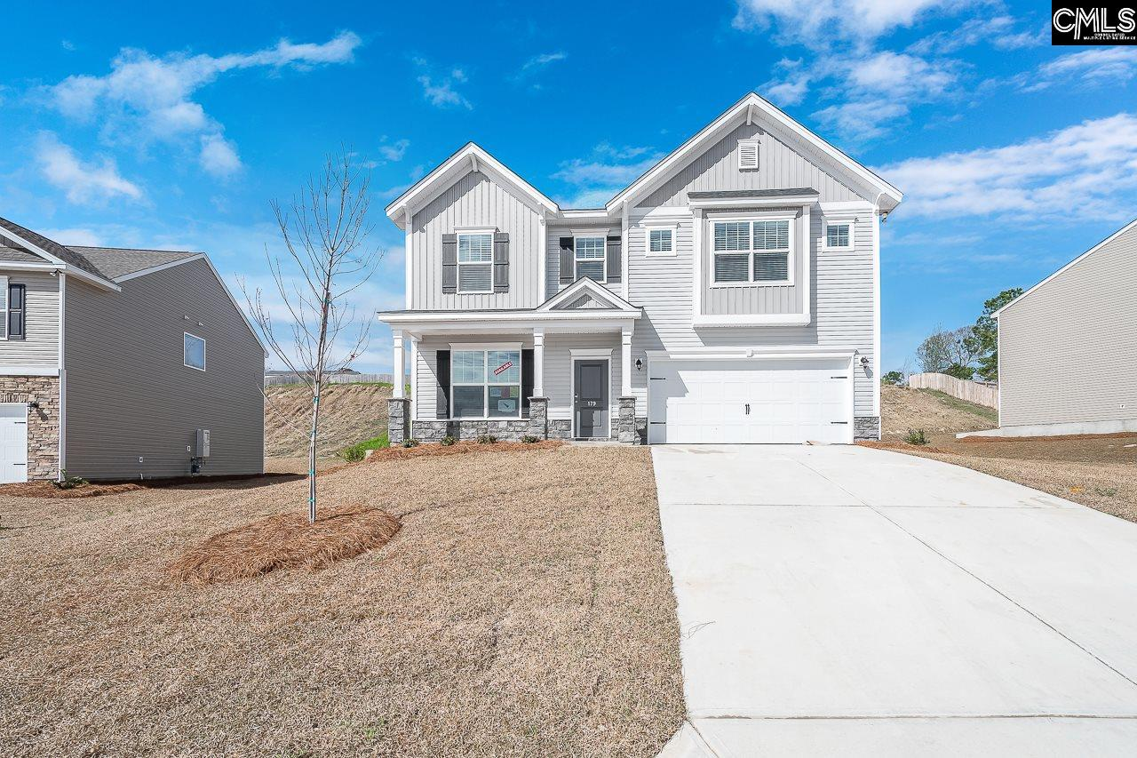 179 Sunny View Lexington, SC 29073