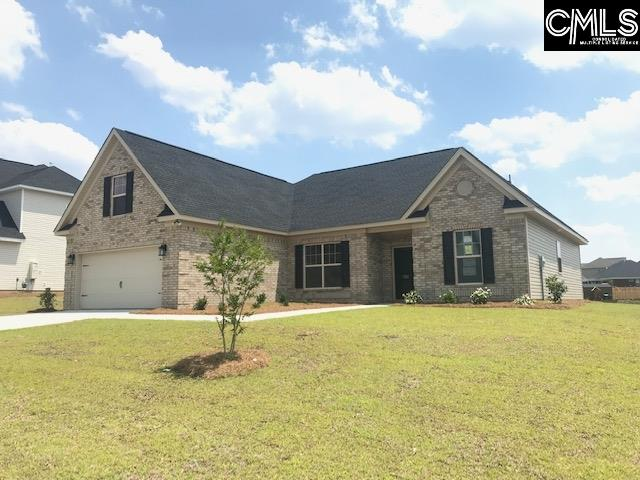 522 Long Ridge Lexington, SC 29073
