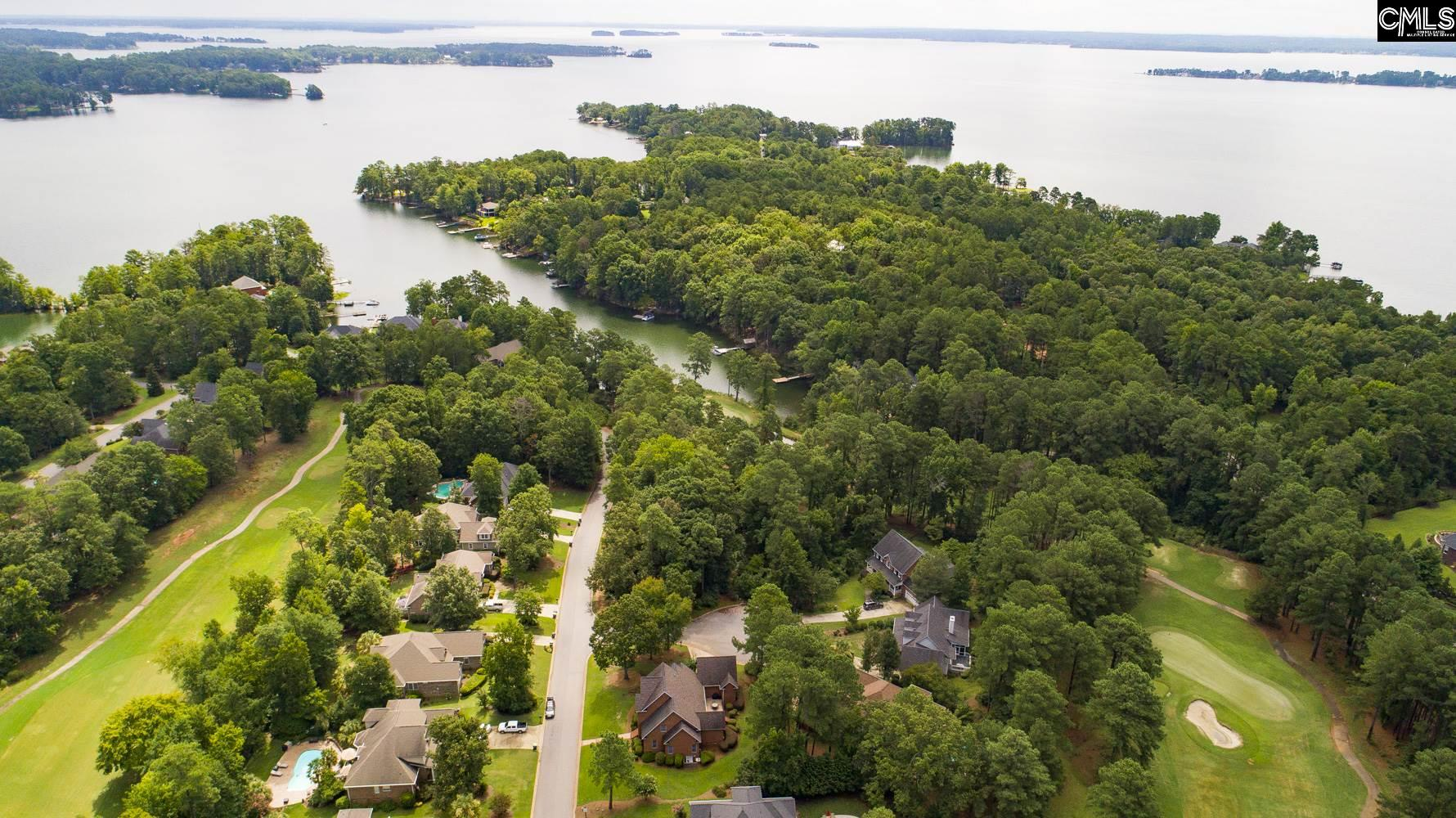 107 Pointe Overlook Chapin, SC 29036