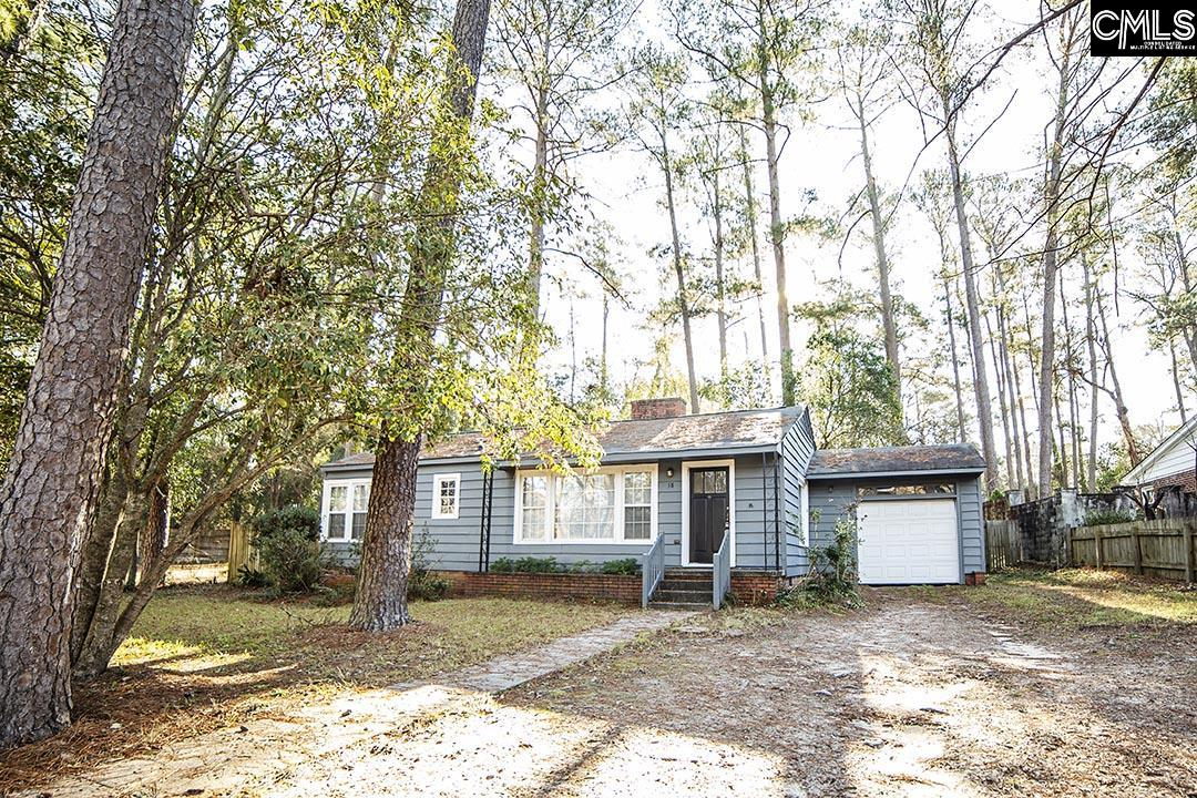 58 Downing Columbia, SC 29206