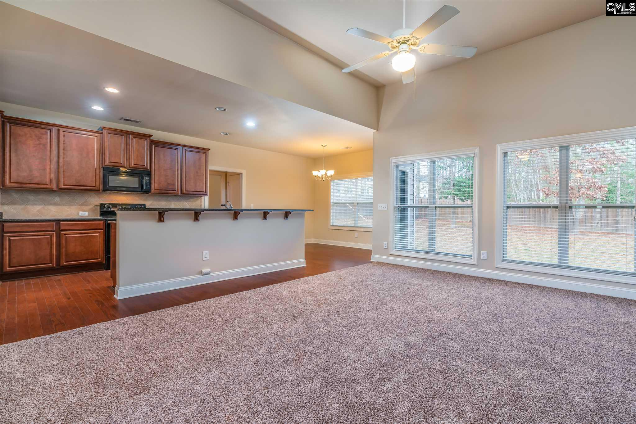 211 Bronze Lexington, SC 29072