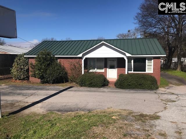 1608 W Main Lexington, SC 29072
