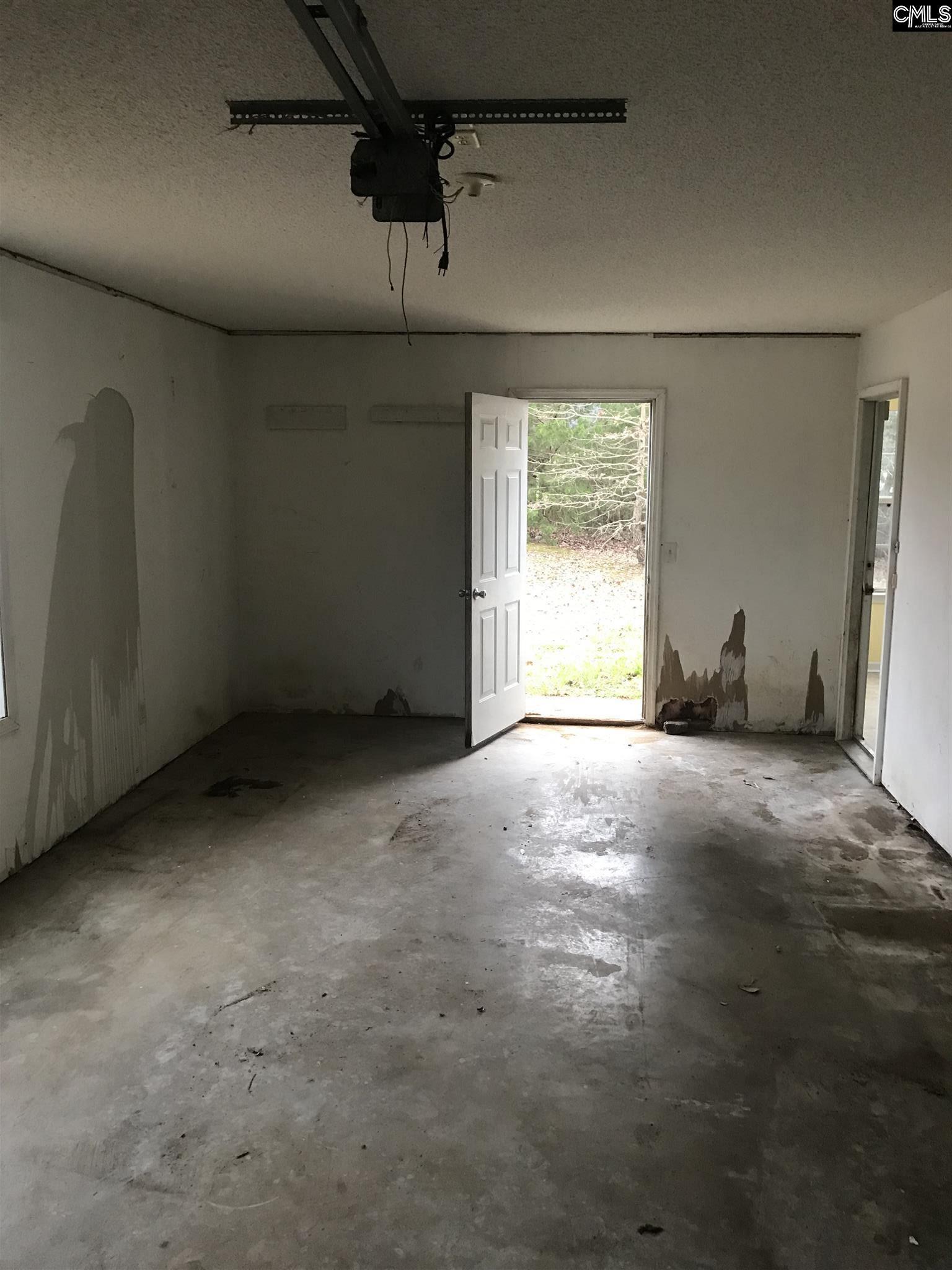 13 Walnut Grove Irmo, SC 29063