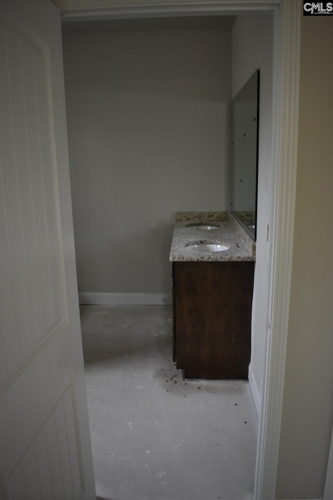 1394 Wildwood Elgin, SC 29045