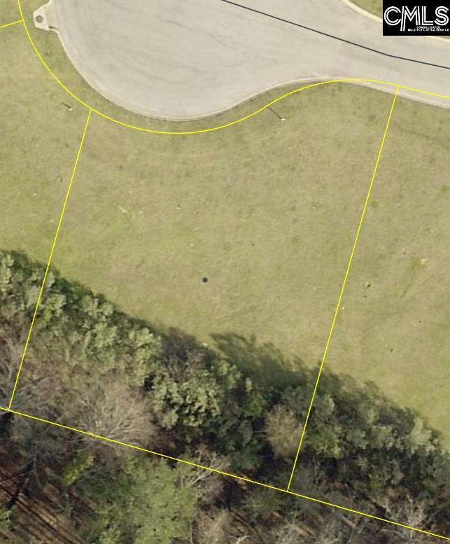 111 Buccaneer #201 Leesville, SC 29070-0000