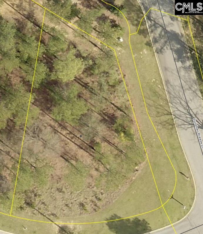 104 Buccaneer #206 Leesville, SC 29070-0000