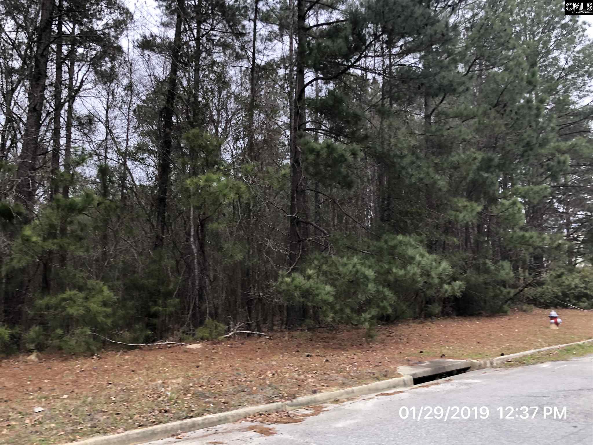 Northpoint Blythewood, SC 29016