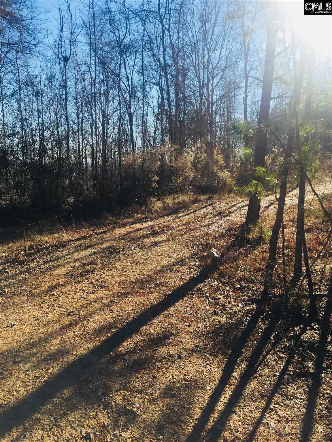 3560 Singleton Creek Rd Liberty Hill, SC 29074