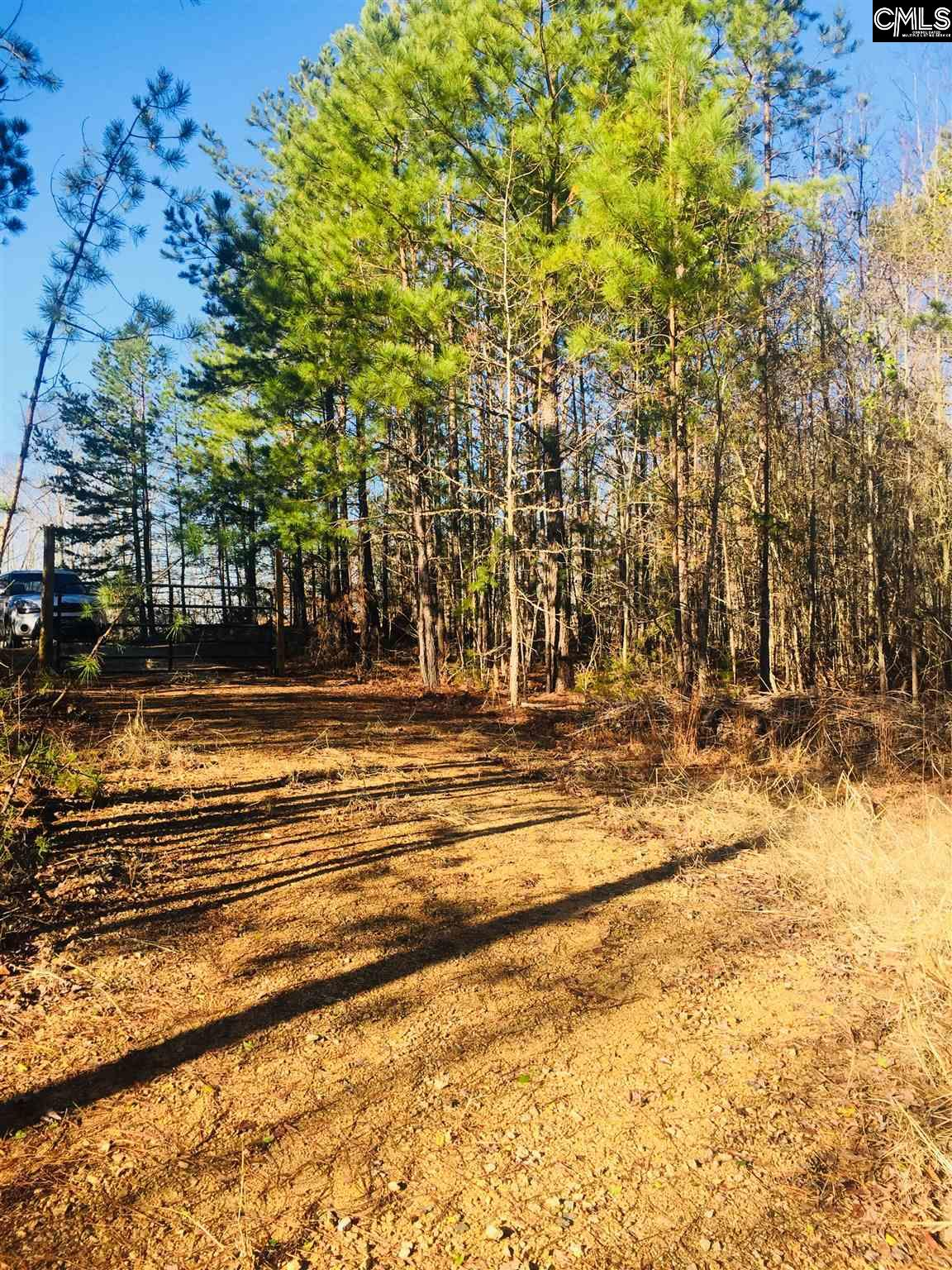 3560 Singleton Creek Rd Liberty Hill, SC 29074