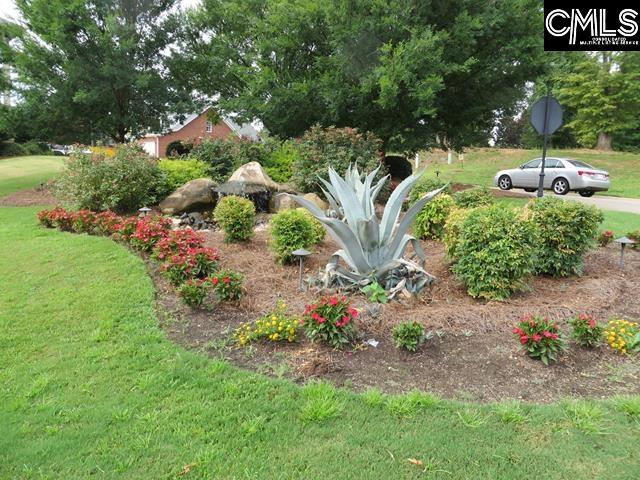 216 Congaree Park Dr #42 West Columbia, SC 29169