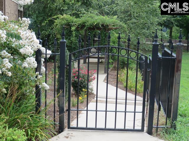 216 Congaree Park Dr #42 West Columbia, SC 29169