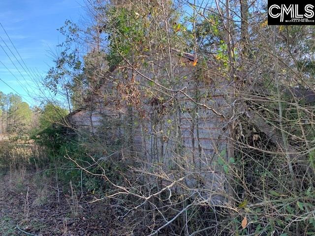 N/S Langford Blythewood, SC 29016
