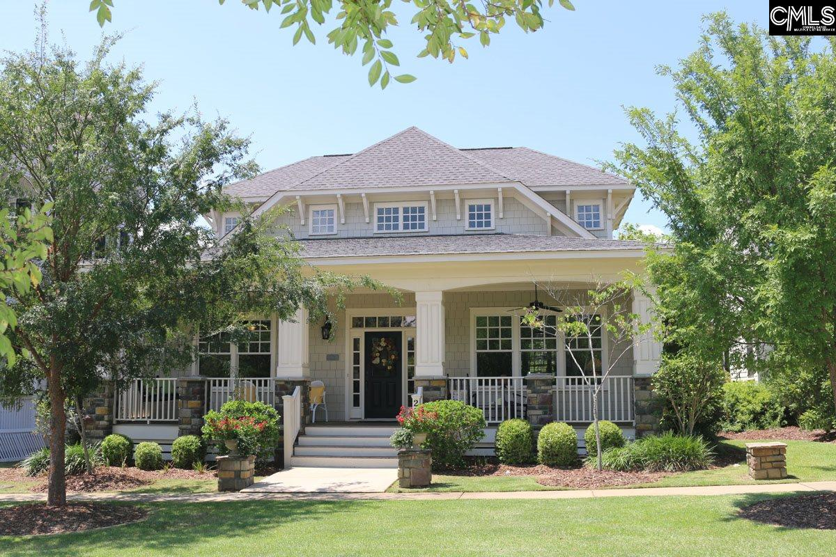 237 River Club Lexington, SC 29072