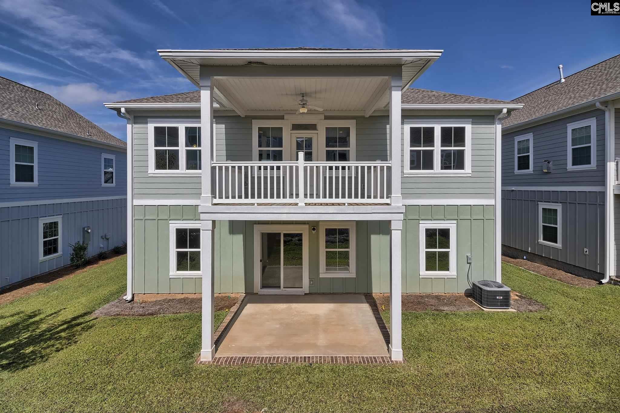 362 Cabana Lexington, SC 29072