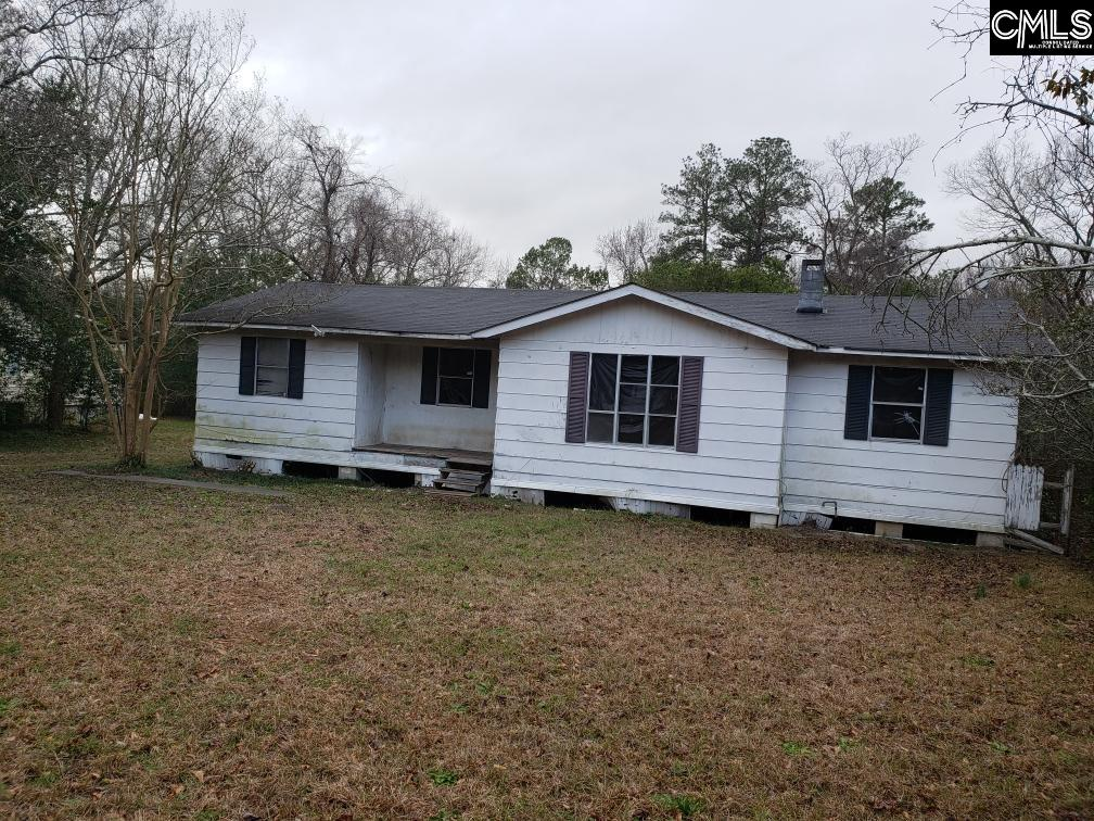 7137 Frost Columbia, SC 29203