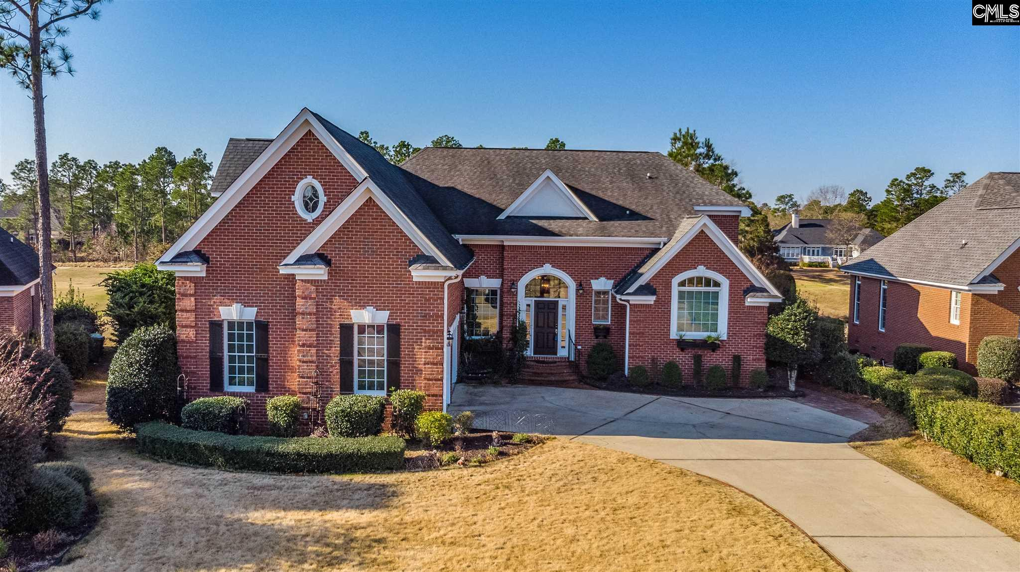 104 Windermere Village Blythewood, SC 29016